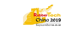 The 19th International Exhibition on Rubber Twchnology