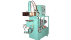 1 Liters Lab Dispersion Kneader