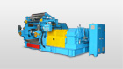 MIXING_MILL_SHEETING_MILL_01